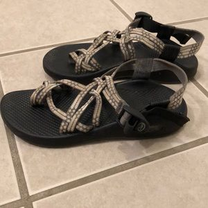 Chaco Shoes - Women's chacos